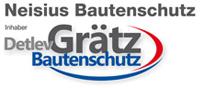 Neisius Bautenschutz Logo